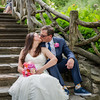 Central Park Wedding - Jade & Thomas-196