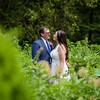Central Park Wedding - Jade & Thomas-205