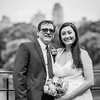 Central Park Wedding - Jade & Thomas-208