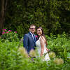 Central Park Wedding - Jade & Thomas-203