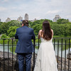 Central Park Wedding - Jade & Thomas-211