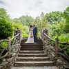 Central Park Wedding - Jade & Thomas-202
