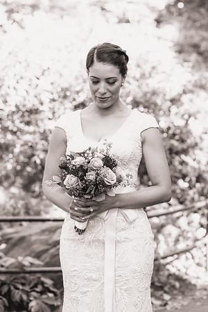 Central Park Wedding - Janessa & Raymond-11