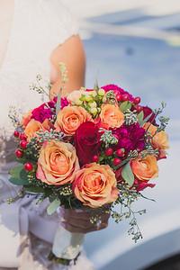 Central Park Wedding - Janessa & Raymond-3