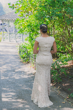Central Park Wedding - Janessa & Raymond-12
