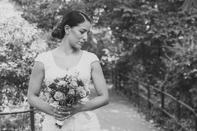Central Park Wedding - Janessa & Raymond-8