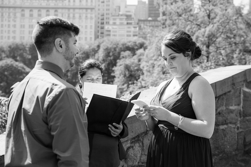 Central Park Wedding - Jean & Christopher-16