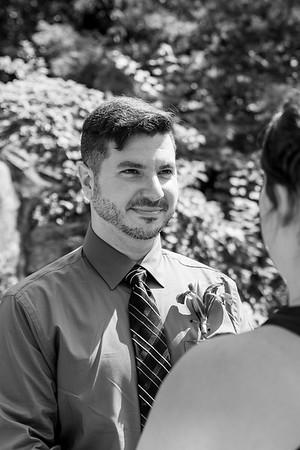 Central Park Wedding - Jean & Christopher-8
