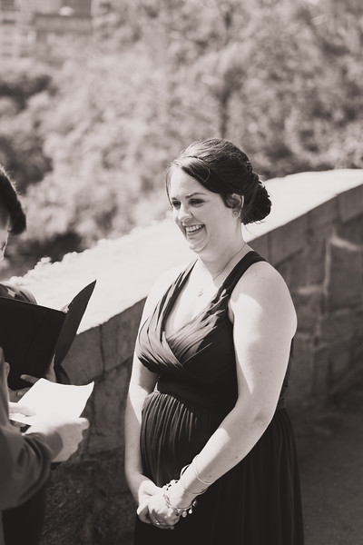 Central Park Wedding - Jean & Christopher-11