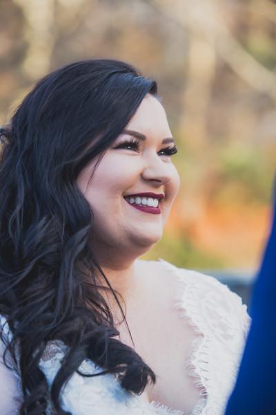 Central Park Wedding - Jenna & Kieren-19