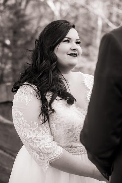Central Park Wedding - Jenna & Kieren-21