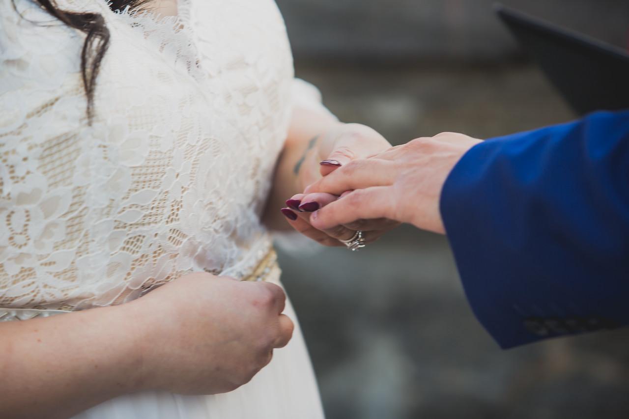 Central Park Wedding - Jenna & Kieren-25