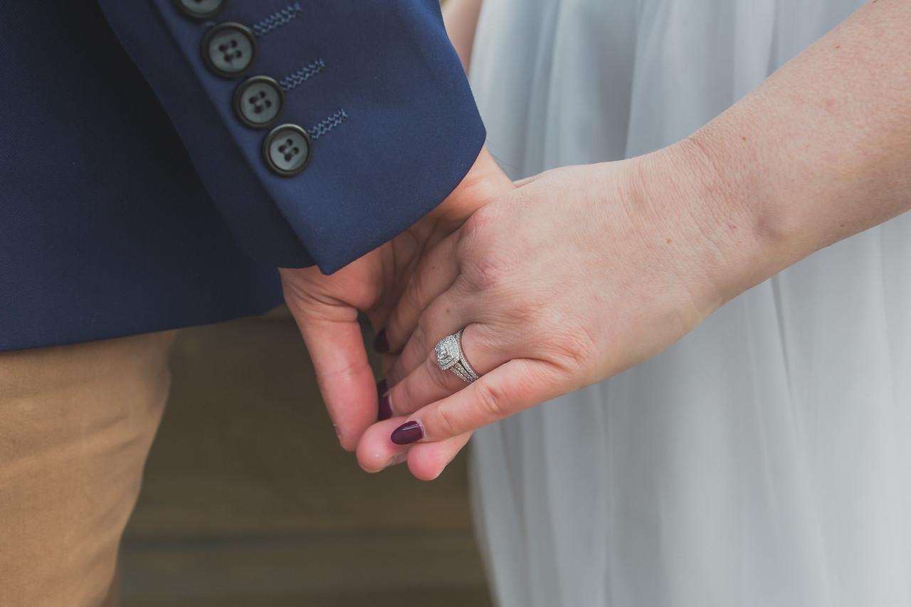 Central Park Wedding - Jenna & Kieren-83