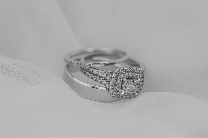 Central Park Wedding - Jenna & Kieren-155
