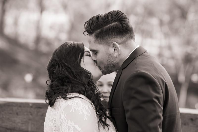 Central Park Wedding - Jenna & Kieren-28
