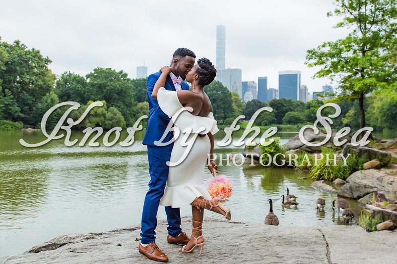 Central Park Wedding - Jodi-Kaye & Michael-17