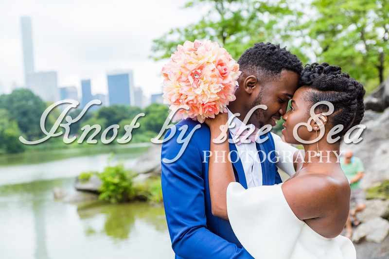 Central Park Wedding - Jodi-Kaye & Michael-12