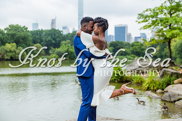 Central Park Wedding - Jodi-Kaye & Michael-20