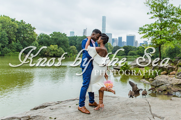 Central Park Wedding - Jodi-Kaye & Michael-13