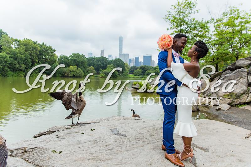 Central Park Wedding - Jodi-Kaye & Michael-4