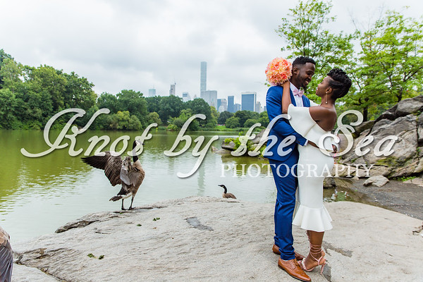 Central Park Wedding - Jodi-Kaye & Michael-4
