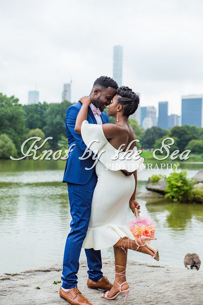 Central Park Wedding - Jodi-Kaye & Michael-16