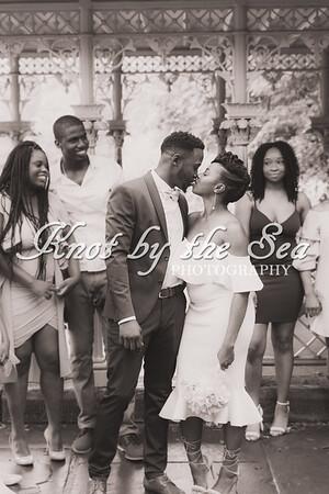 Central Park Wedding - Jodi-Kaye & Michael-155