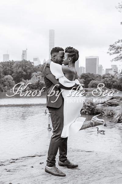 Central Park Wedding - Jodi-Kaye & Michael-22