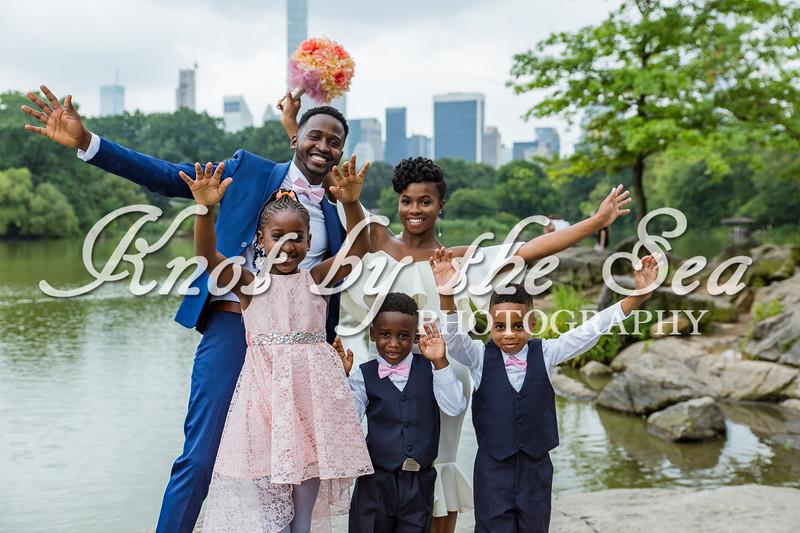 Central Park Wedding - Jodi-Kaye & Michael-25