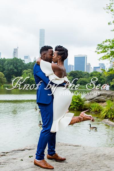 Central Park Wedding - Jodi-Kaye & Michael-21