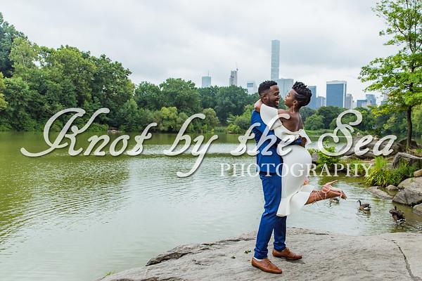 Central Park Wedding - Jodi-Kaye & Michael-19