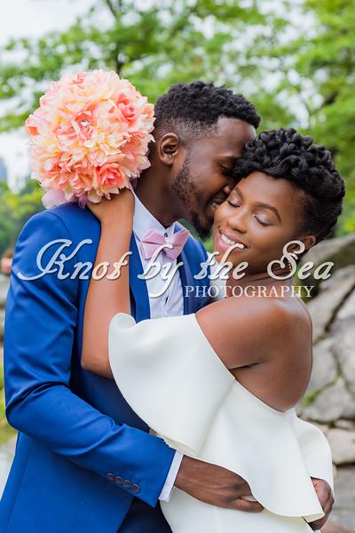 Central Park Wedding - Jodi-Kaye & Michael-9