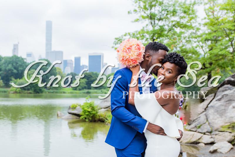 Central Park Wedding - Jodi-Kaye & Michael-7