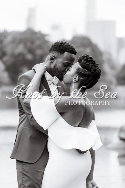 Central Park Wedding - Jodi-Kaye & Michael-18