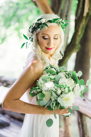 Central Park Wedding -  Jonathan & Amanda-6