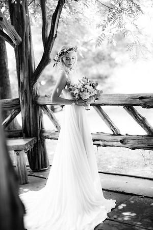 Central Park Wedding -  Jonathan & Amanda-9