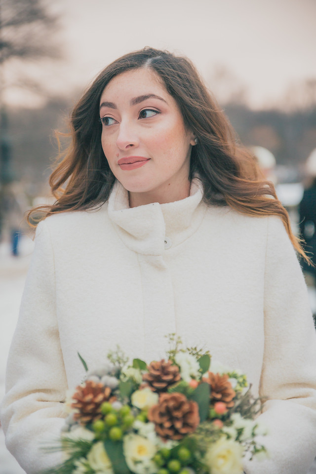 Central Park Wedding - Jonathan & Danielle-100