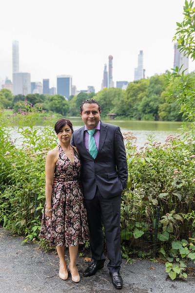 Central Park Wedding - Juan Pablo & Monica-24