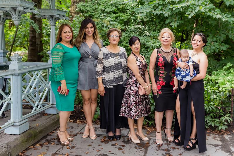 Central Park Wedding - Juan Pablo & Monica-8