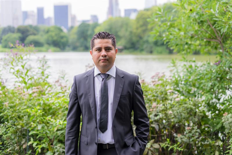 Central Park Wedding - Juan Pablo & Monica-15