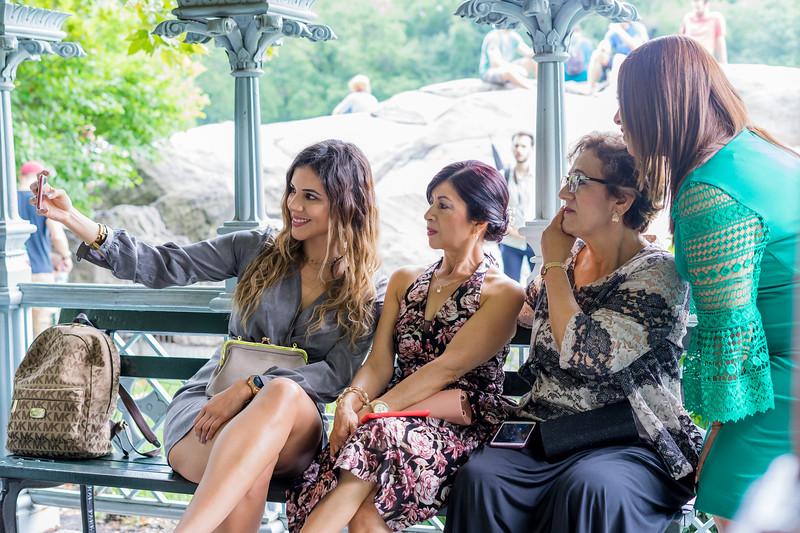 Central Park Wedding - Juan Pablo & Monica-19