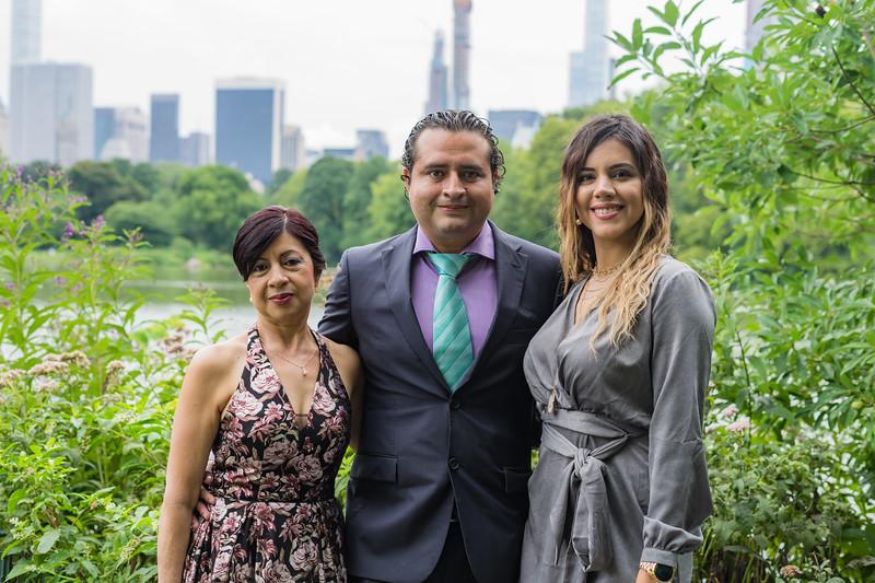 Central Park Wedding - Juan Pablo & Monica-23