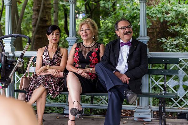Central Park Wedding - Juan Pablo & Monica-2