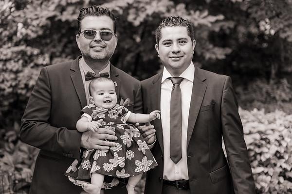 Central Park Wedding - Juan Pablo & Monica-13