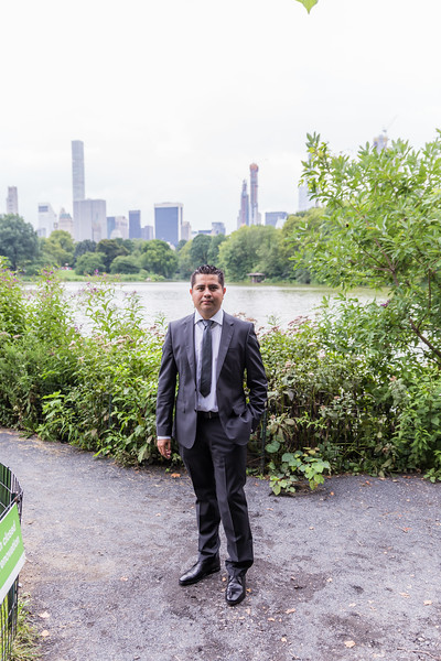 Central Park Wedding - Juan Pablo & Monica-14