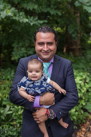 Central Park Wedding - Juan Pablo & Monica-11