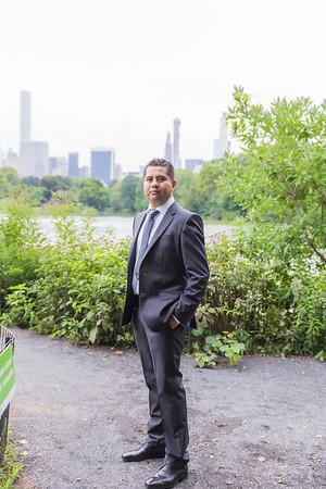 Central Park Wedding - Juan Pablo & Monica-18