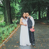 Central Park Wedding - Julia & Kareem-152