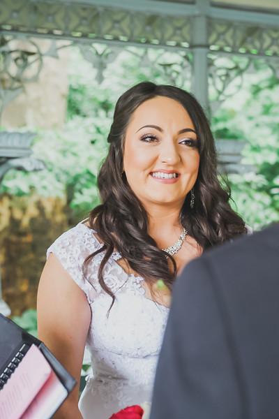 Central Park Wedding - Julia & Kareem-20