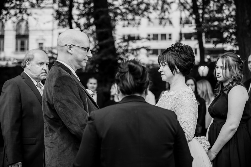 Central Park Wedding - Karen & Gerard-16